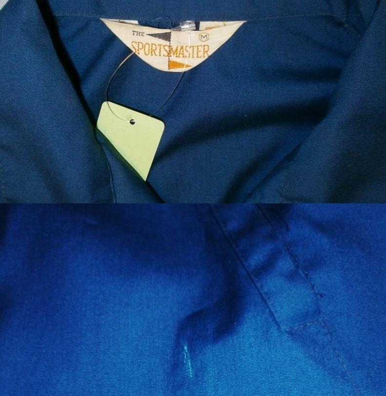 画像5: 70's NHRA Jacket
