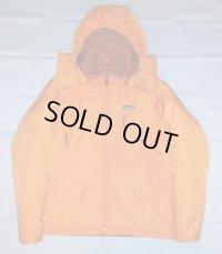 Patagonia 2003' Puff Jacket (S)
