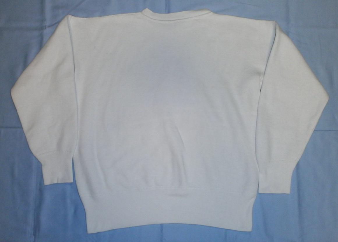 画像2: Champion ランナーズタグ Sweatshirt