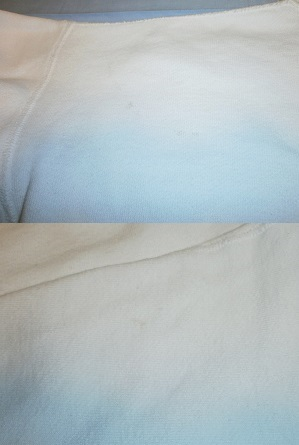 画像4: Champion ランナーズタグ Sweatshirt